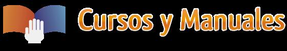 CursosyManualesGratis.com: Cursos y Manuales Gratis: Talleres, Tutoriales, Capacitaciones