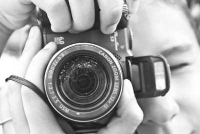 Cursos en linea de Fotografía en Maracaibo Fotografía