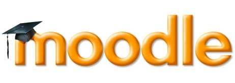 Talleres para novatos de Moodle 2.0 en Honduras Moodle