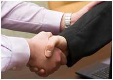 Talleres online de Negociacion Colectiva en Madrid Negociación Colectiva