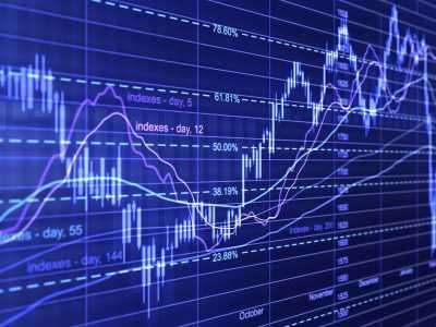 Cursos economicos de Forex Cartagena Cursos Forex