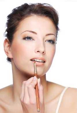 Descargar curso gratis de Automaquillaje Maquillaje