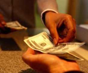 Talleres faciles de cajero bancario en Concepcion Cajero de Banco