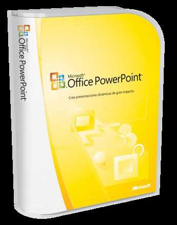 Descargar curso facil PowerPoint PowerPoint
