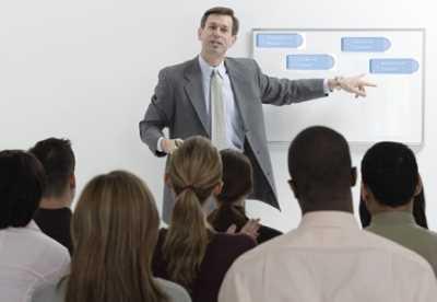 Descargar Curso en español de Posicionamiento en Buscadores (SEO) Posicionamiento Web (SEO)