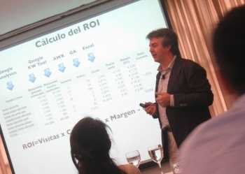 Carrera de Posicionamiento en Buscadores (SEO) en Colombia Posicionamiento Web (SEO)