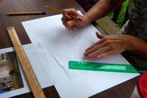 Aprender Arquitectura en La Serena Arquitectura