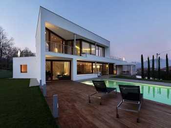 Aprender Arquitectura en Gerona Arquitectura