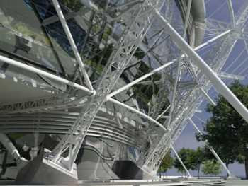 Cursos de Arquitectura en Tarragona Arquitectura