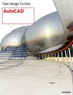 Estudiar AutoCAD en Arequipa AutoCad