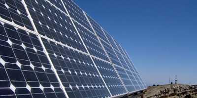 Cursos de Energías Renovables en Ronda Energías Renovables