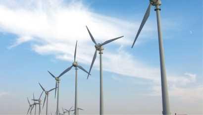 Estudiar Energías Renovables en Uruguay Energías Renovables