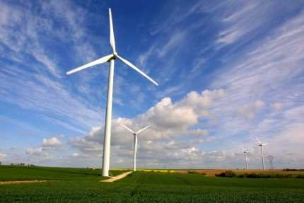 Estudiar Energías Renovables en Tijuana Energías Renovables