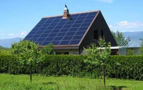 Manual de Energías Renovables Energías Renovables